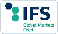 IFS-Food-Box