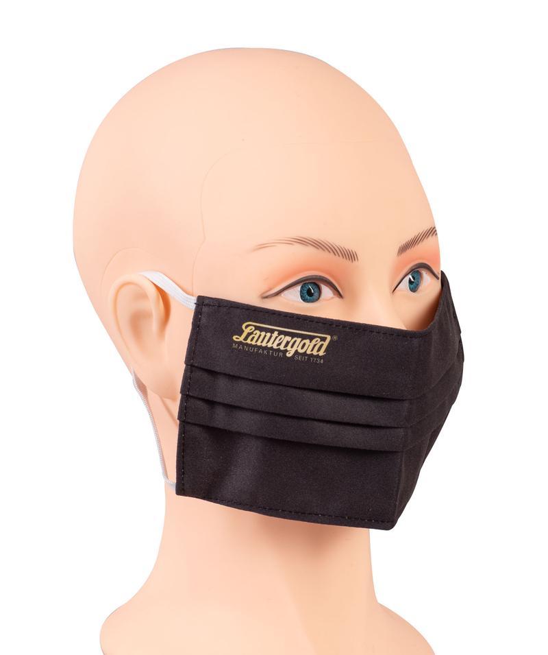 Mund-Nasenschutz