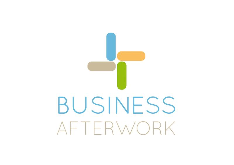 Business Afterwork Erzgebirge